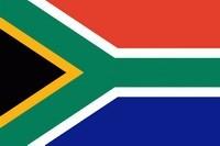 Южно-Африканская Республика | Африкаанс