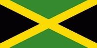 Ямайка | Английский