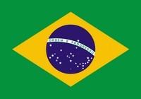 Бразилия | Португальский