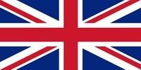 Великобритания | Английский