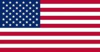 Соединенные Штаты Америки | Английский